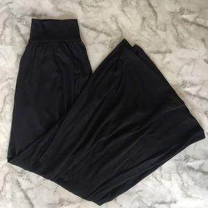 American Rag Cie flowy pants
